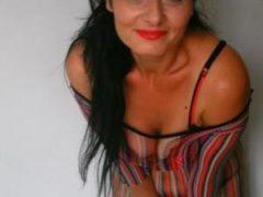 Escorte Ieftine: Andreea, 35 ani