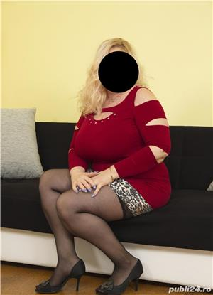 Boy gallery mature woman