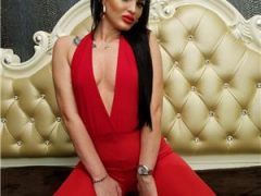Escorte Ieftine: ******* NICE MIRIAM , REAL PICTURES 100 % , AVAILABLE HOTEL *******