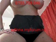 Escorte Ieftine: Totul fara prezervativ(optional)-Bucuresti/Unirii