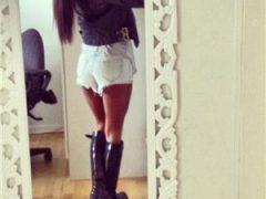 Escorte Ieftine: Alina 26 ani !!🌹 La hotel sau la mine !😙(caut colega)