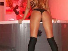 Escorte Ieftine: Beatrice, ingeras sexy victoria's secret pentru un masaj erotic de vis