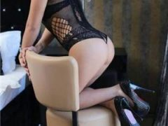 Escorte Ieftine: Lara noua in oras si in locatie ❤