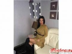 Escorte Ieftine: Denisa 27 ani