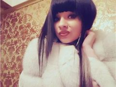 Escorte Ieftine: Lucy, Rusoaica senzuala! high-class escort💎 (m-am intors)