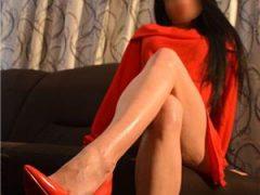 Escorte Ieftine: Miruna 26 ani -zona Brancoveanu