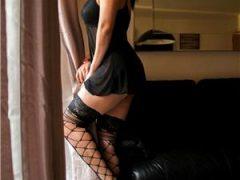 Escorte Ieftine: Relaxare si Erotism ,militari residence