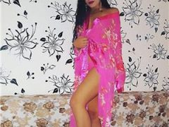 Escorte Ieftine: 🔞 Sexy Brunette 🔞Nu vei regreta ❤🔞