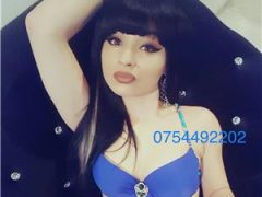 Escorte Ieftine: New new new Lucy 22 de ani, ma deplasez la tine sau la hotel poze reale 100 confirm cu tatuajul