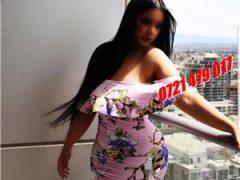 Escorte Ieftine: Alina 29 ani, rond alba iulia