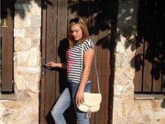 Escorte Ieftine: Blonda senzuala reala 100 la suta