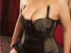 Escorte Ieftine: Blonda si bruneta show