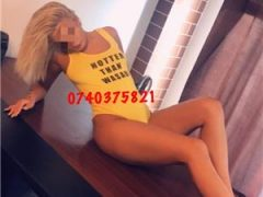 Escorte Ieftine: Sweety girl Reala 100 Relaxare totala