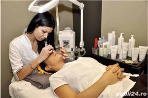Escorte Ieftine: Cosmetica si masaj