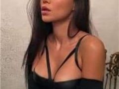 Escorte Ieftine: Elysa unicata 'stilata cu experienta in arta sexului invita-ma La tine ,La mine sau hotel