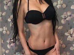 Escorte Ieftine: Bruneta 19 ani