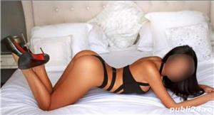 Escorte Ieftine: Bruneta hot :