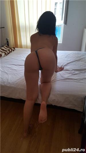 Escorte Ieftine: Bruneta sexy
