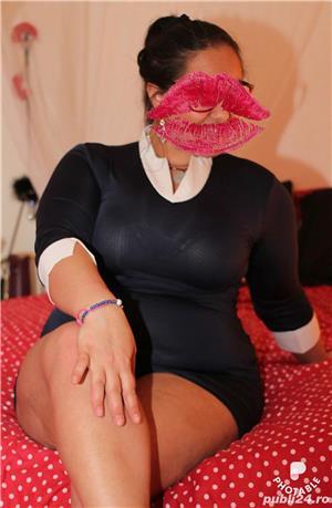Escorte Ieftine: CurvyAlina matura,Noua in Unirii, ofer masaj de relaxare