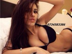 Escorte Ieftine: Hi guys Welcome to my profile ,first time here
