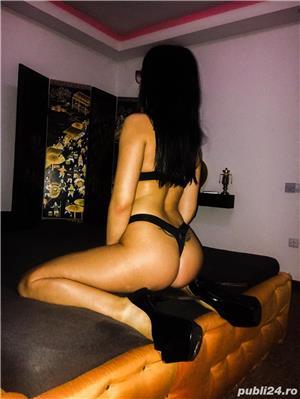 Escorte Ieftine: Laura masaj erotic