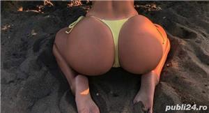 Escorte Ieftine: Sexy noua pe site