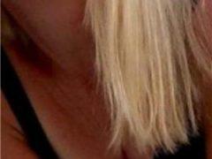 Escorte Ieftine: blonda senzuala 33 ani…….central