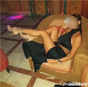 Escorte Ieftine: i speak english outcall