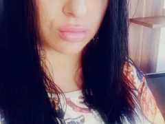 Lavinia! New în militari rezidente !!bruneta !!poze 100%